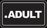 ارزان ترین قیمت ثبت دامنه .adult