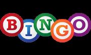ثبت دامنه .bingo