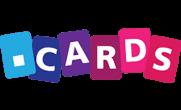 ارزان ترین قیمت ثبت دامنه .cards