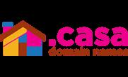 ارزان ترین قیمت ثبت دامنه .casa