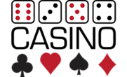 ارزان ترین قیمت ثبت دامنه .casino