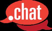 ارزان ترین قیمت ثبت دامنه .chat