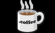 ارزان ترین قیمت ثبت دامنه .coffee