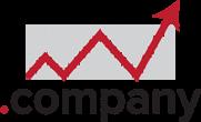 ارزان ترین قیمت ثبت دامنه .company