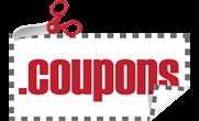 ارزان ترین قیمت ثبت دامنه .coupons