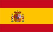 ثبت دامنه .es