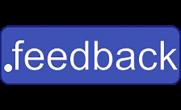 ثبت دامنه .feedback