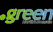ارزان ترین قیمت ثبت دامنه .green