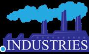 ثبت دامنه .industries
