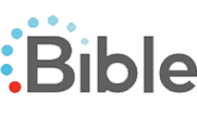 ارزان ترین قیمت ثبت دامنه .bible