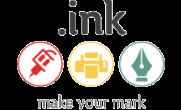 ارزان ترین قیمت ثبت دامنه .ink