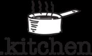 ارزان ترین قیمت ثبت دامنه .kitchen
