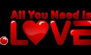 ارزان ترین قیمت ثبت دامنه .love