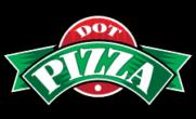 ارزان ترین قیمت ثبت دامنه .pizza