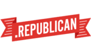 ارزان ترین قیمت ثبت دامنه .republican