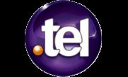 ارزان ترین قیمت ثبت دامنه .tel