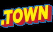 ارزان ترین قیمت ثبت دامنه .town